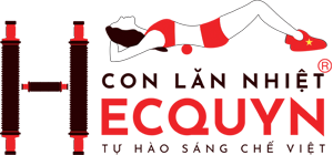 logo_hecquyn
