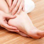 Bệnh tê tay chân và cách điều trị do sinh lý dễ dàng, nhanh chóng
